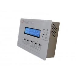 PHOBOS Panel pokojowy/termostat pokojowy