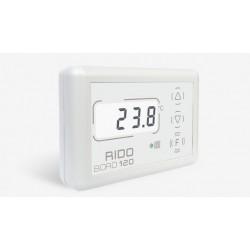 Termostat pokojowy RIDO BORD 120