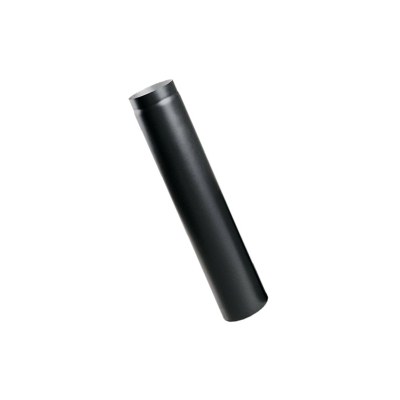 Rura żaroodporna DARCO wkład do komina 200mm