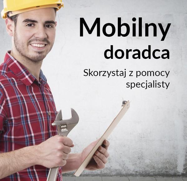 Mobiliny doradca